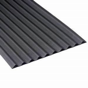 Plaque Fibro Ciment Brico Depot : plaque ondul e fibro ciment castorama rev tements ~ Dailycaller-alerts.com Idées de Décoration