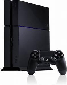 Ps4 Rechnung : sony playstation 4 500gb jet black premium bundle inkl zubeh rpaket ebay ~ Themetempest.com Abrechnung