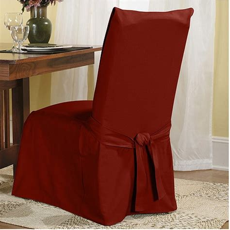 dining chair covers target