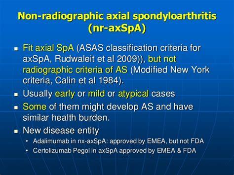 Medicine for psoriatic arthritis