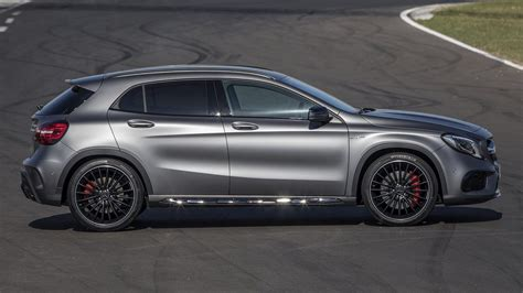 Mercedes Gla Class 4k Wallpapers by Mercedes Amg 4k Wallpapers Top Free Mercedes Amg 4k