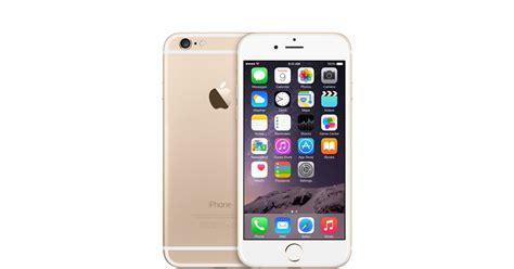 iphone 6s deal iphone 6s vs all smartphones