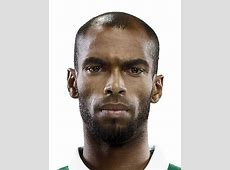 Naldo Player Profile 1819 Transfermarkt