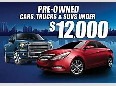 PreOwned Cars for Sale Near Me Used Cars in Delray