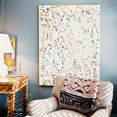 Updated New York Apartment Classic Style updated new york apartment with classic style