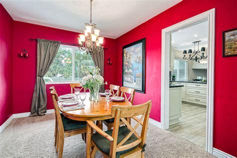 cottage kitchen sinks 2659 highview avenue altadena charming historic janes 2659