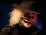 Puppet Master: Axis Termination 2017 Watch in HD for Free ...