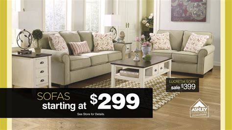 Furniture Sale by National Sale Clearance At Furniture Homestore