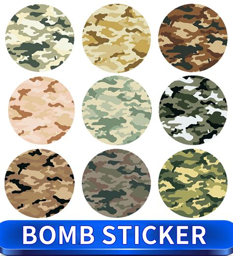 popular camouflage vinyl roll buy cheap camouflage vinyl roll lots from china camouflage vinyl