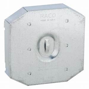 Raco 2