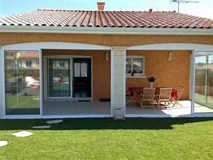 album la veranda le blog de ludo et valerie With comment poser des margelles de piscine 8 la piscine le blog de ludo et valerie