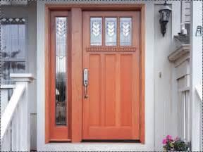 interior door styles for homes interior door designs for houses thraam