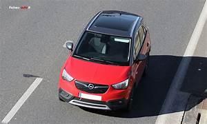Avis Opel Crossland X : avis opel crossland x 1 2 turbo 110 ch crossland x ultimate 1 2 110ch turbo kms ~ Medecine-chirurgie-esthetiques.com Avis de Voitures