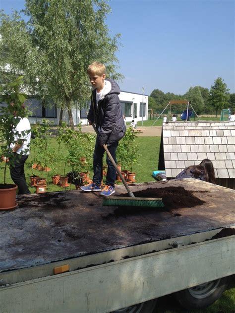 Garten Und Landschaftsbau Neuss by K 220 Sters Garten Und Landschaftsbau Neuss News