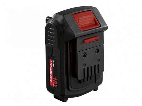 Motoare Electrice Praktiker by Acumulator 18 V 2 6 Ah Masini Cu Acumulator 18v Scule
