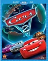 Cars 2 2011 Hindi Dual Audio BRRip 720p HD Movies Free