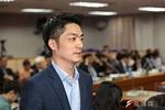 蔣萬安、黃光芹等人接連遭恐嚇 警研判網友多來自中國大陸-風傳媒