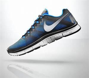 Nike Free Trainer 3.0 fuses minimalism with stability ...  Nike