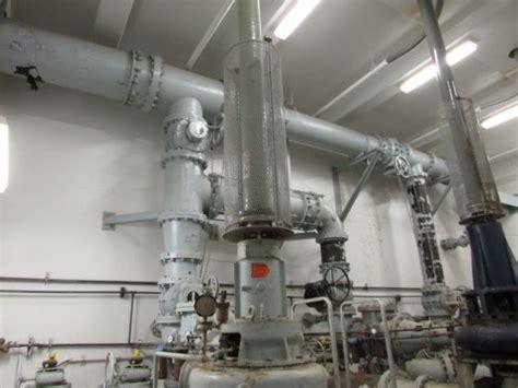 flexible disc couplings johnson power  industrial drive shafts