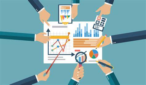 reporting tool    market financesonlinecom