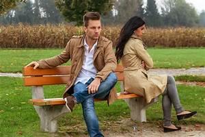 Wohnvorteil Nach Scheidung Berechnen : was im trennungsjahr nach einer scheidung zu beachten ist finanztip ~ Themetempest.com Abrechnung