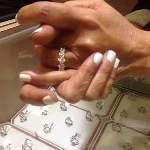 bridal rings company downtown los angeles ca yelp With wedding rings downtown los angeles