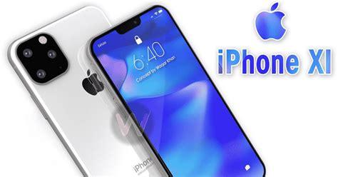 video meet apple iphone