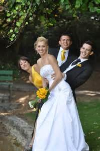 wedding photo poses poses wedding photography wedding photography