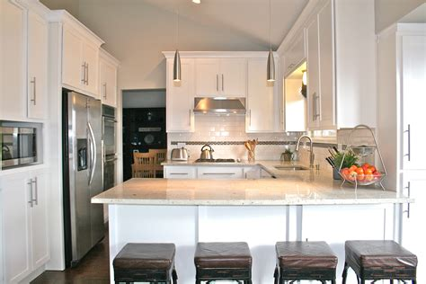 kitchen color coordination revere pewter coordinating paint colors this bold home 3366