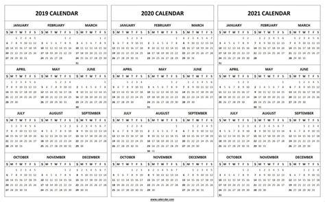 calendario  chile imprimir  recientes printable