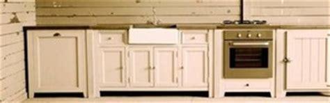cuisine d autrefois wood stock cuisine d 39 autrefois et meuble adapté