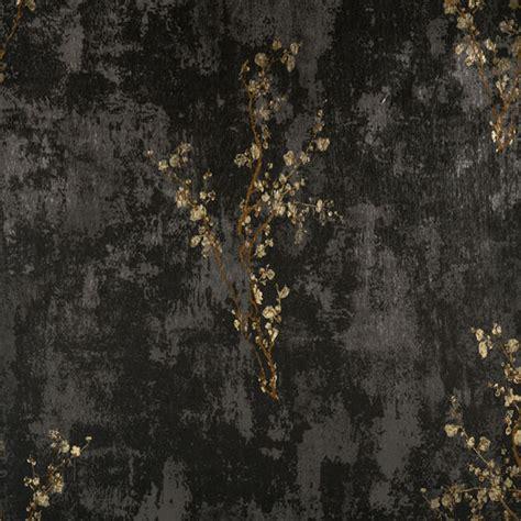 black  copper zen wallpaper