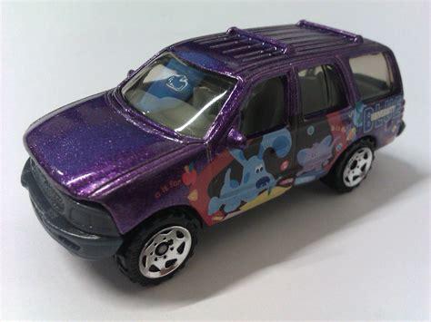 categoryford matchbox cars wiki fandom powered  wikia