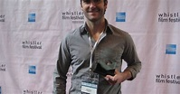 Whistler Film Festival 2010: Quebec director Dany Papineau ...