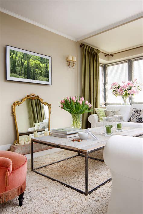 consigli arredamento soggiorno 10 idee per rinnovare il salotto casa westwing magazine