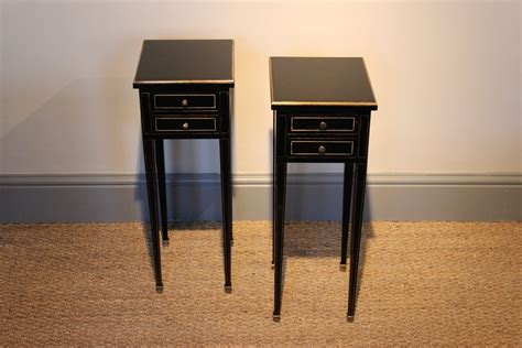 very small table ls small bedside desk small turner burlwood bedside table