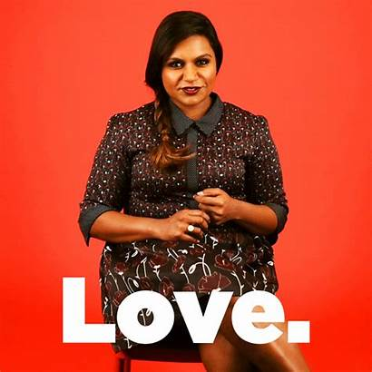 Mindy Kaling Opinion Random Things Tap Play
