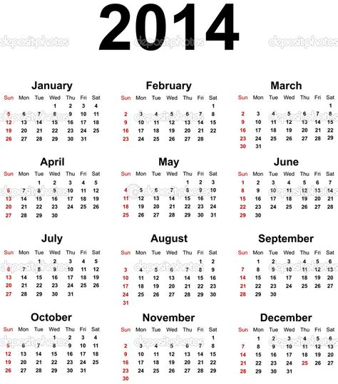 house plan websites get your 2014 us calendar printed today with holidays