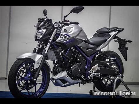 Yamaha Byson Fi Hd Photo by 2015 New Yamaha Byson 150 Fi Indonesia Photos