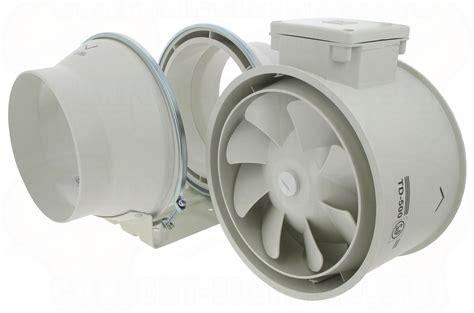 extracteur d air pour cuisine extracteurs d air salle de bain 28 images extracteur d