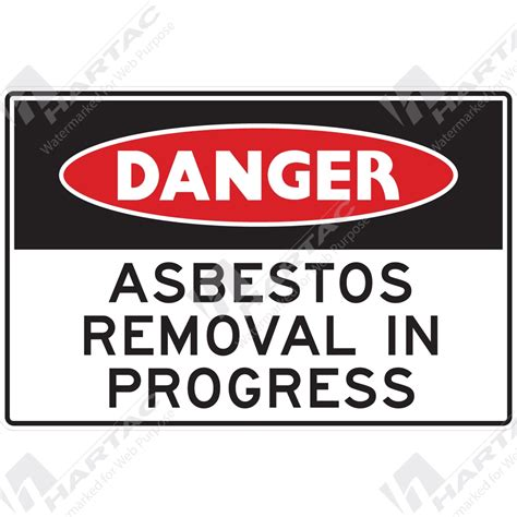 hazardous substances signs danger sign hazardous