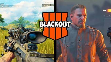 black ops  blackout easter eggs secrets top  call