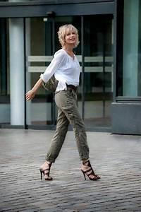 Vetement Femme 50 Ans Tendance : masters mode pour moi pinterest mode femme mode et ~ Melissatoandfro.com Idées de Décoration