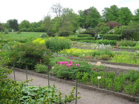 Filebotanischer Garten, Berlindahlem  View  Img 8596