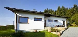 Bungalow Mieten Nrw : bergferien in deutschland ferienbungalow mieten in bayern ~ A.2002-acura-tl-radio.info Haus und Dekorationen