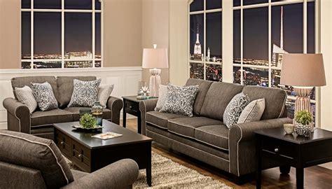 20 Best Ashton Sofas  Sofa Ideas
