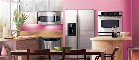 casanaute cuisine how to choose the best kitchen appliances part 2 interior design inspiration