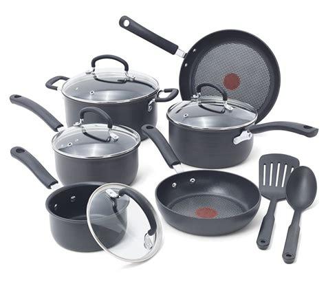 pros  cons   cookware