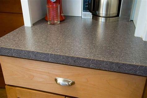 formica charcoal boomerang countertop 50 s - Boomerang Countertop