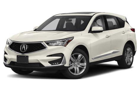 Acura Car Deals by Best Acura Rdx Lease Deals Lamoureph